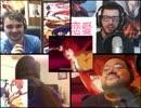 「恋愛暴君」11話を見た海外の反応