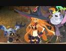 【実況】魔女と百騎兵_Revival_part2