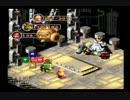 マリオのRPGはここから始まった!スーパーマリオRPG実況part24