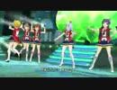 【公式】「アイドルマスター ミリオンライブ! シアターデイズ」ゲーム内楽曲『Brand New Theater!』MV