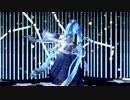 【MMD-HD】Strobo Nights【初音ミク】