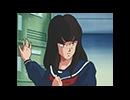 人気の「ハイスクールミステリー学園七不思議」動画 90本 -ハイスクールミステリー学園七不思議 #8「10番の靴箱」