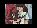 人気の「ハイスクールミステリー学園七不思議」動画 90本 -ハイスクールミステリー学園七不思議 #9「昼休みの猫」