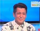 """【沖縄の声】鳩山元首相が石垣市でミサイル配備に言及、""""基地反対派""""だんだん支持..."""