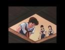 ハイスクールミステリー学園七不思議 #12「地底からの声」