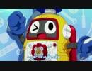 ヘボット! OP中毒になる動画