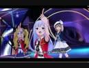 第43位:ミリシタ「瑠璃色金魚と花菖蒲」MV thumbnail