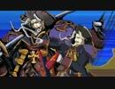 【FGO】レジスタンスのライダー 宝具+EX【Fate/Grand Order】