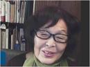 【言いたい放談】国を亡ぼすか、狭すぎるマスメディアの視界[桜H29/6/29]