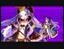 Fate/Grand Order 宝具のBGMを変えてみた part7