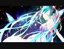 【初音ミク】Angraecum【オリジナル曲】