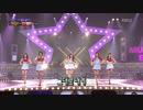 【k-pop】에이핑크(Apink) - FIVE 가요톱10(Gayotop10) x 뮤직뱅크 (MusicBank) 170630