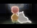 妖怪アパートの幽雅な日常 第1怪「夕士と寿荘」 thumbnail