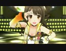 【3Dリッチ】デレステ「Yes! Party Time!!」MV(ドットバイドット1080p60)