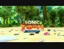 『ソニックトゥーン』3DCGアニメ日本語吹替版CM【NETFLIX】