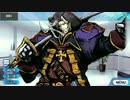 Fate/Grand Order レジスタンスのライダー マイルーム&霊基再臨等ボイス集