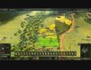 【実況プレイ】Ultimate General: Civil War キャンペーンpart15-1