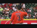 【MLB】アストロズ青木メジャー初登板!【野手登板】