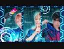 【A3!】WAVE【踊ってみた】 thumbnail