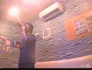【黒光るG】未来/KIYOSHI(氷川きよし)【歌ってみた】