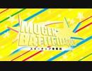 【MUGEN】BATTLE LEAGUE!! スターチップ争奪杯 OP