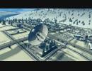 【実況】Cities:Skylines 2nd Part5 (3/3)