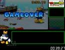 【RTA】 マリオ&ルイージRPG ペーパーマリオMIX any% 1時間02分07秒 Part2