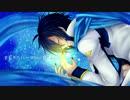 【KAITO V3】まもりたい ~White Wishes~【カバー】
