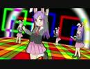 リズムに乗るHSI姉貴GB(修正版) thumbnail