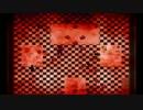 【Astraea】アルビノ少年と片翼の怪物と謎の塔 Part3