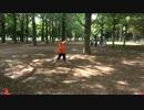 【代々木ハレオフ】アフター1