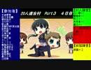 【リプレイ】20人適当村 Part3 【RP(笑)人狼】