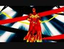 リバーシブル・キャンペーンをファイアーエムブレムに踊ってもらった
