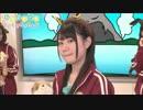 人気の「ひなこのーと」動画 743本 -小倉カワウソ唯ちゃん