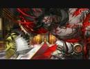 Fate/Grand orderを実況プレイ アガルタ編part14