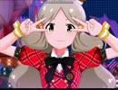 ミリシタ「IMPRESSION→LOCOMOTION!」MV