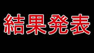 【ゆっくり】40のおっさんが北海道をバイクで一周するための作戦会議 22