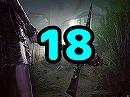 やばいモノが見えるホラーゲーム[ゆっくり実況]OUTLAST2[PART18] thumbnail