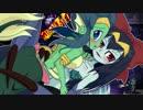 【ゆっくり実況】▼Shantae: Half-Genie Hero pt.06【シャンティ】