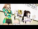 タイガーマスクW 第38話 仮面タイガー スプリンガー