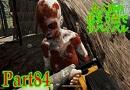 【実況】食人族の住まう森でサバイバル【The Forest】part84 thumbnail