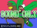 チャー研音MAD詰め合わせ【sound only】