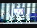 【歌って踊ってみたLIVE】小3&小1/ 「トライ・エヴリシング」 Dream Ami
