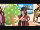人気の「ひなこのーと」動画 743本 -小倉唯ちゃん「にゃんにゃん」②
