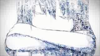 【ニコカラ】少女は旅をする〈バルーン〉(On Vocal)