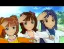 アイドルマスター 「Do-Dai -Engage! Edit-」