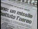 【ニコニコ動画】大韓航空機撃墜事件 2を解析してみた