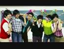 第68位:【世紀松】ミュージカル松で学園天国踊ってみた【コスプレPV風】 thumbnail