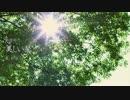 新居昭乃 「美しい星」 歌:初音ミク