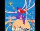 【リトルウィッチアカデミア】透明な翼 (D-TAK Bootleg) 【大原ゆい子】
